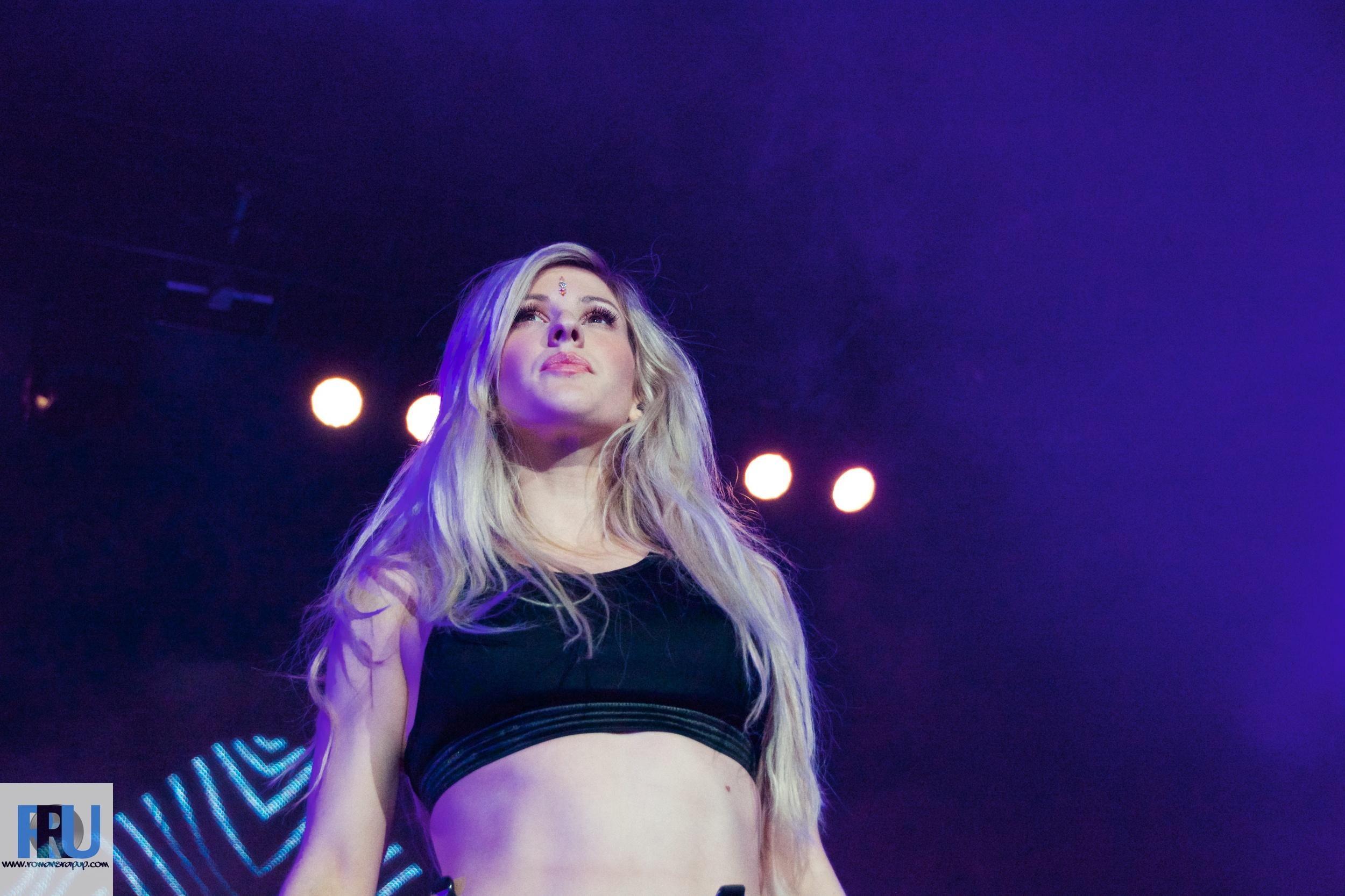Ellie Goulding 40.jpg