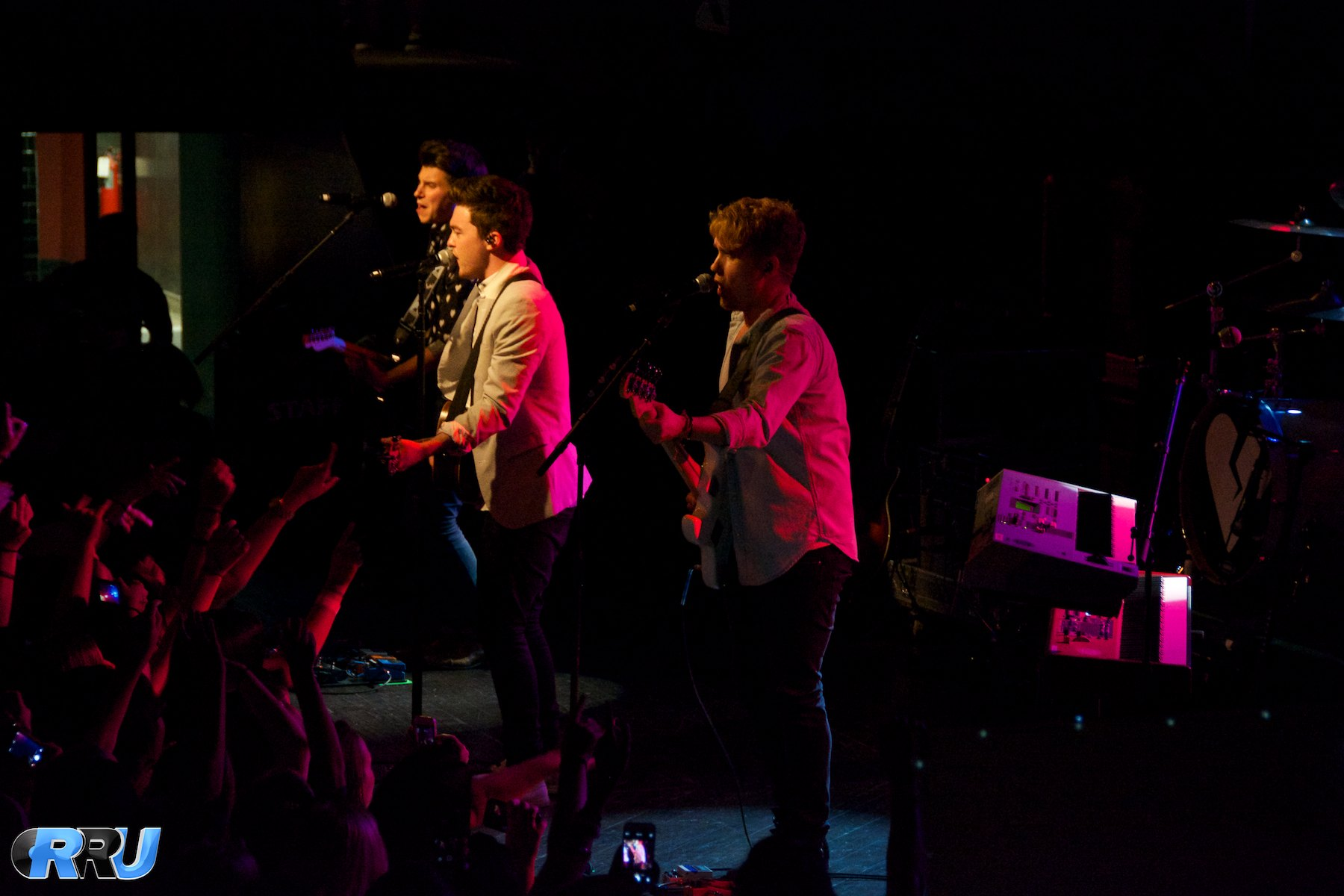 Rixton at Paradise Rock Club  2.jpg