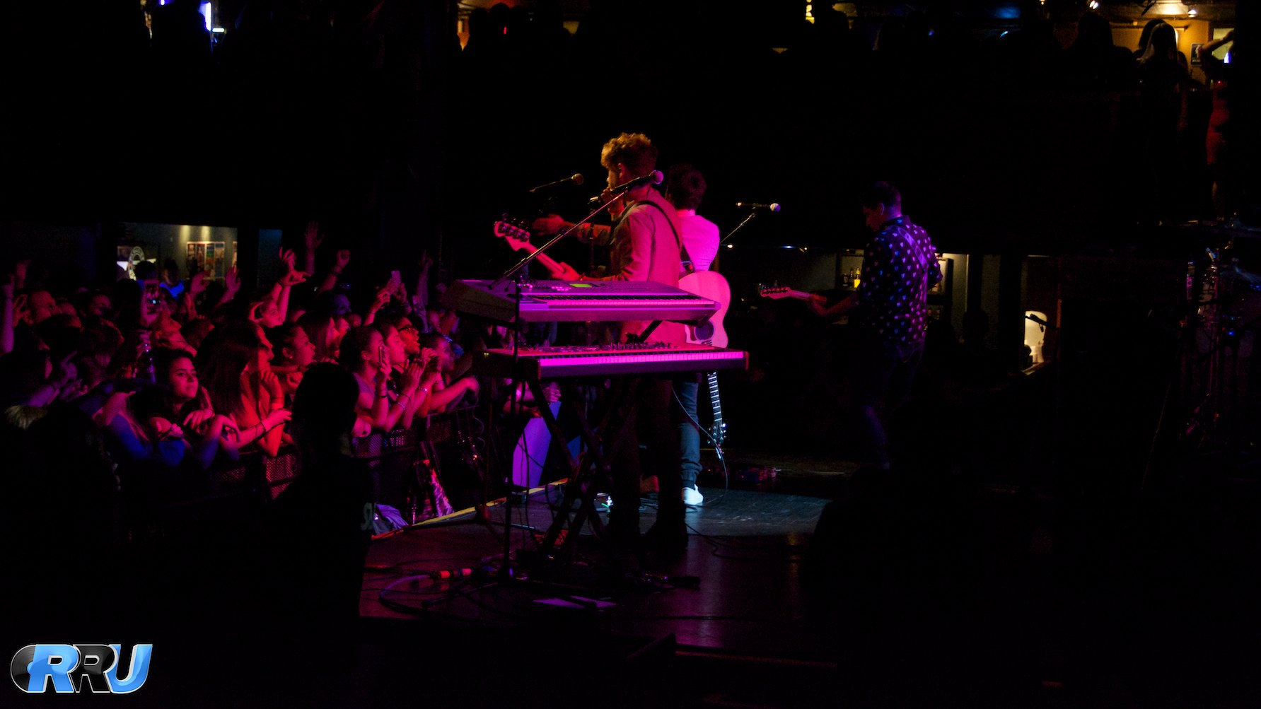 Rixton at Paradise Rock Club  8.jpg