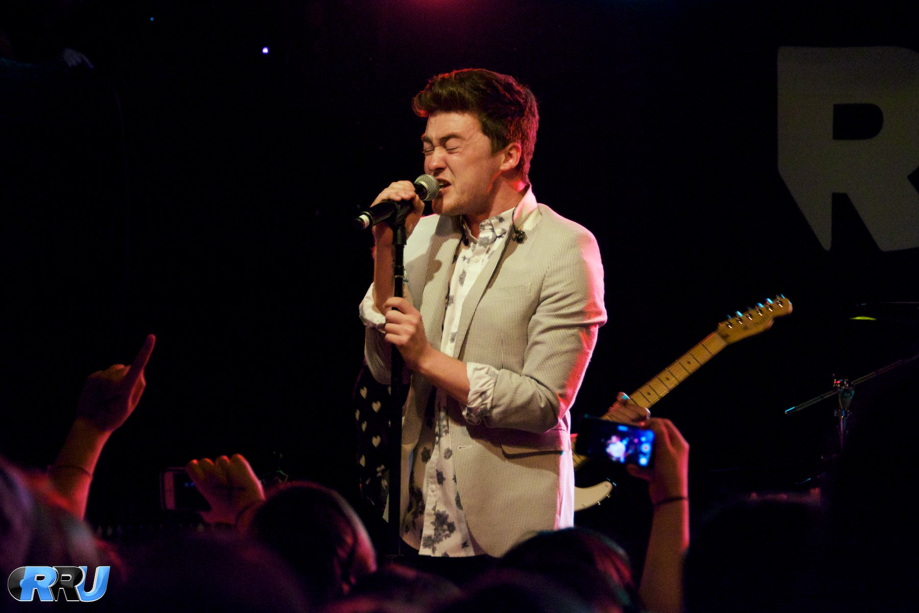 Rixton at Paradise Rock Club  12.jpg