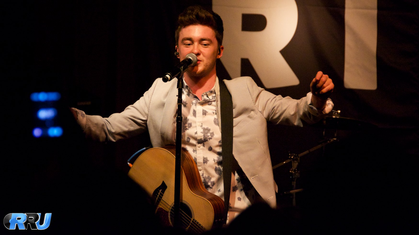 Rixton at Paradise Rock Club  14.jpg