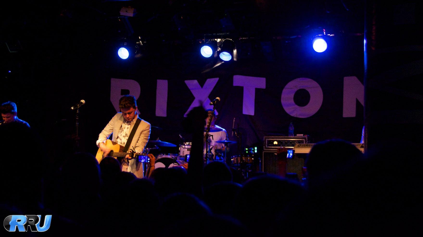 Rixton at Paradise Rock Club  15.jpg
