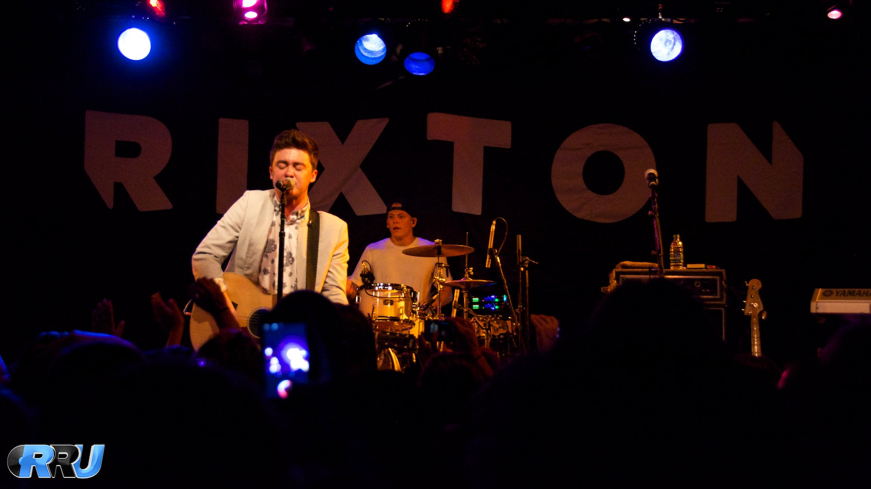 Rixton at Paradise Rock Club  18.jpg