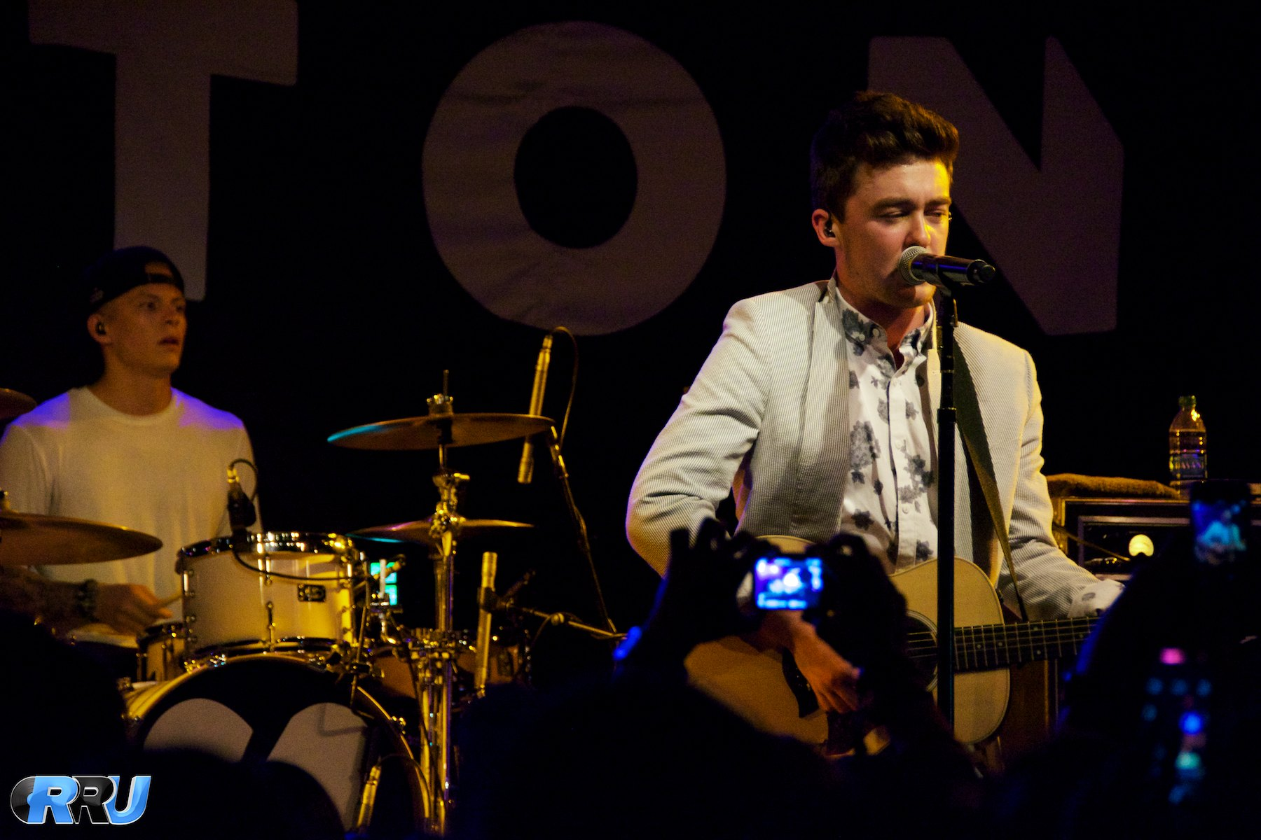 Rixton at Paradise Rock Club  19.jpg