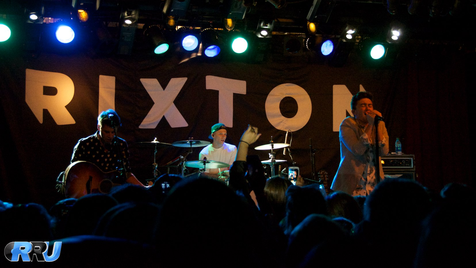 Rixton at Paradise Rock Club  22.jpg