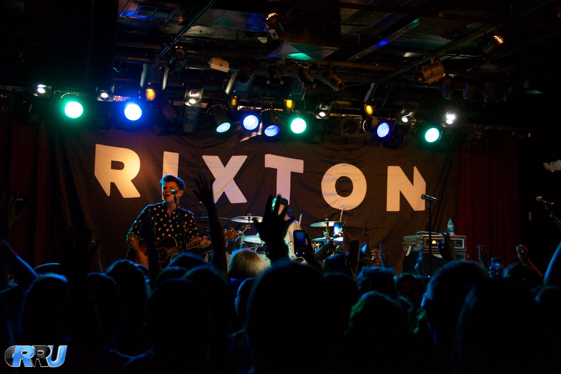 Rixton at Paradise Rock Club  21.jpg