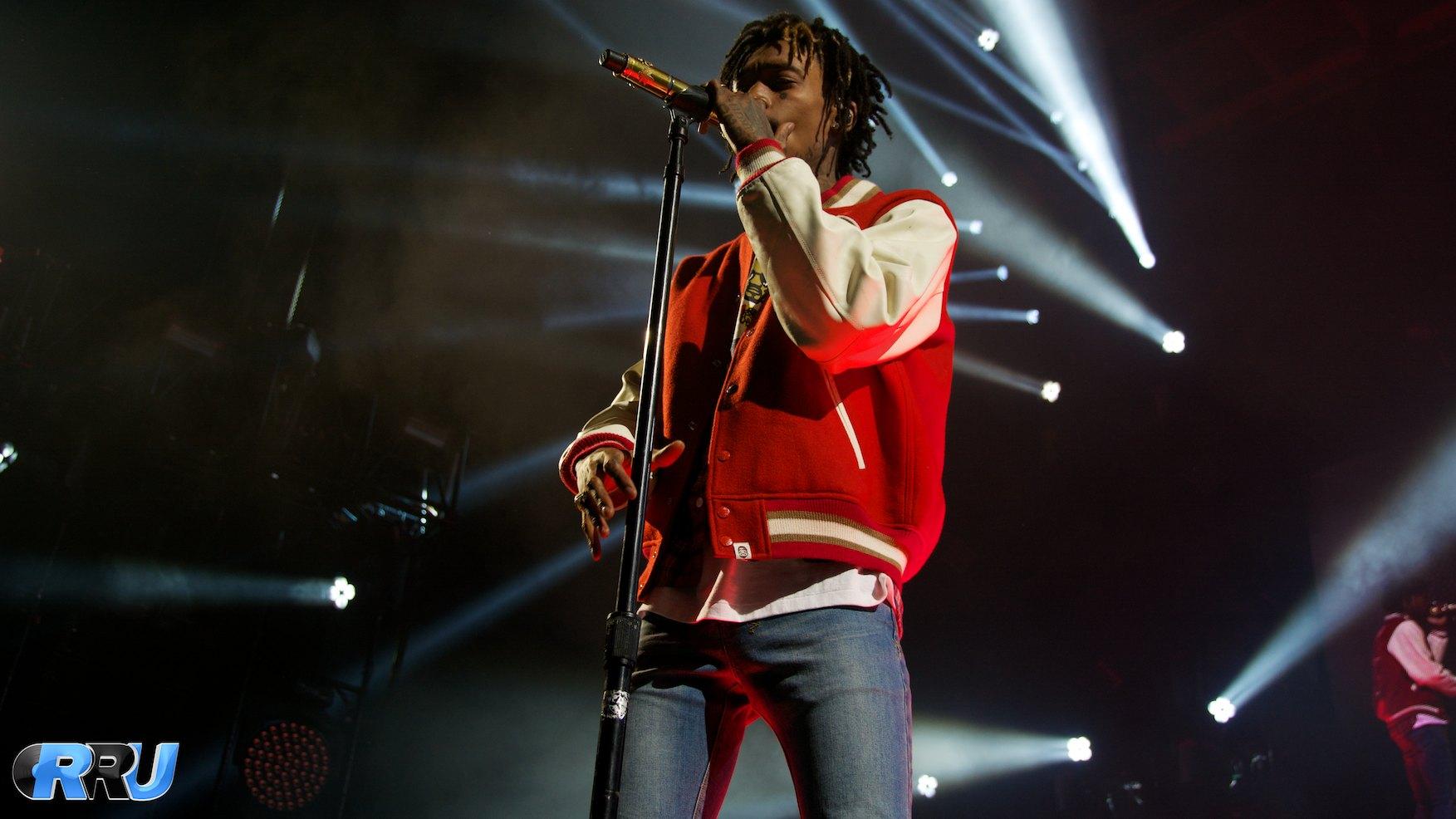 Wiz Khalifa 5.jpg