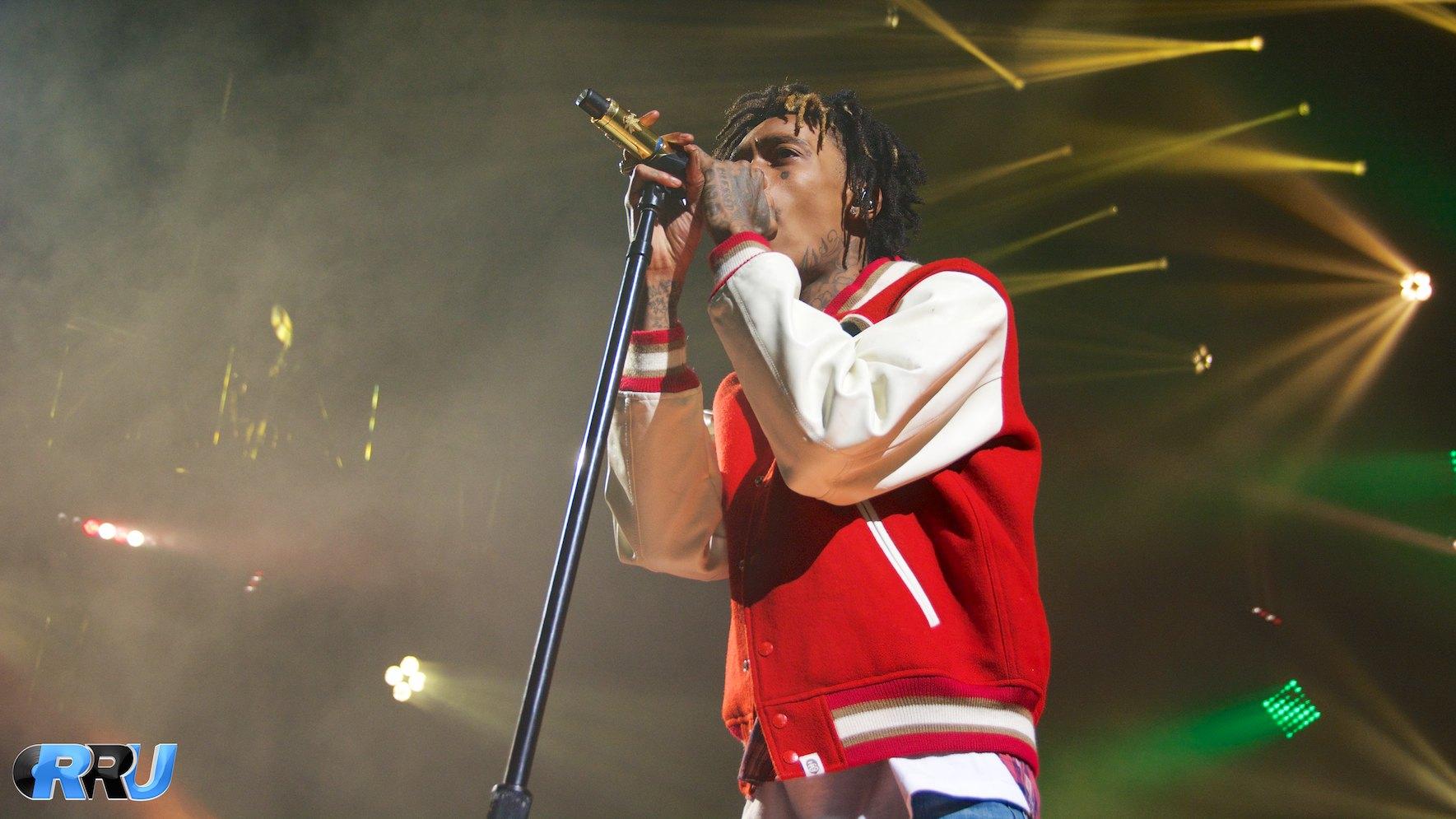 Wiz Khalifa 20.jpg