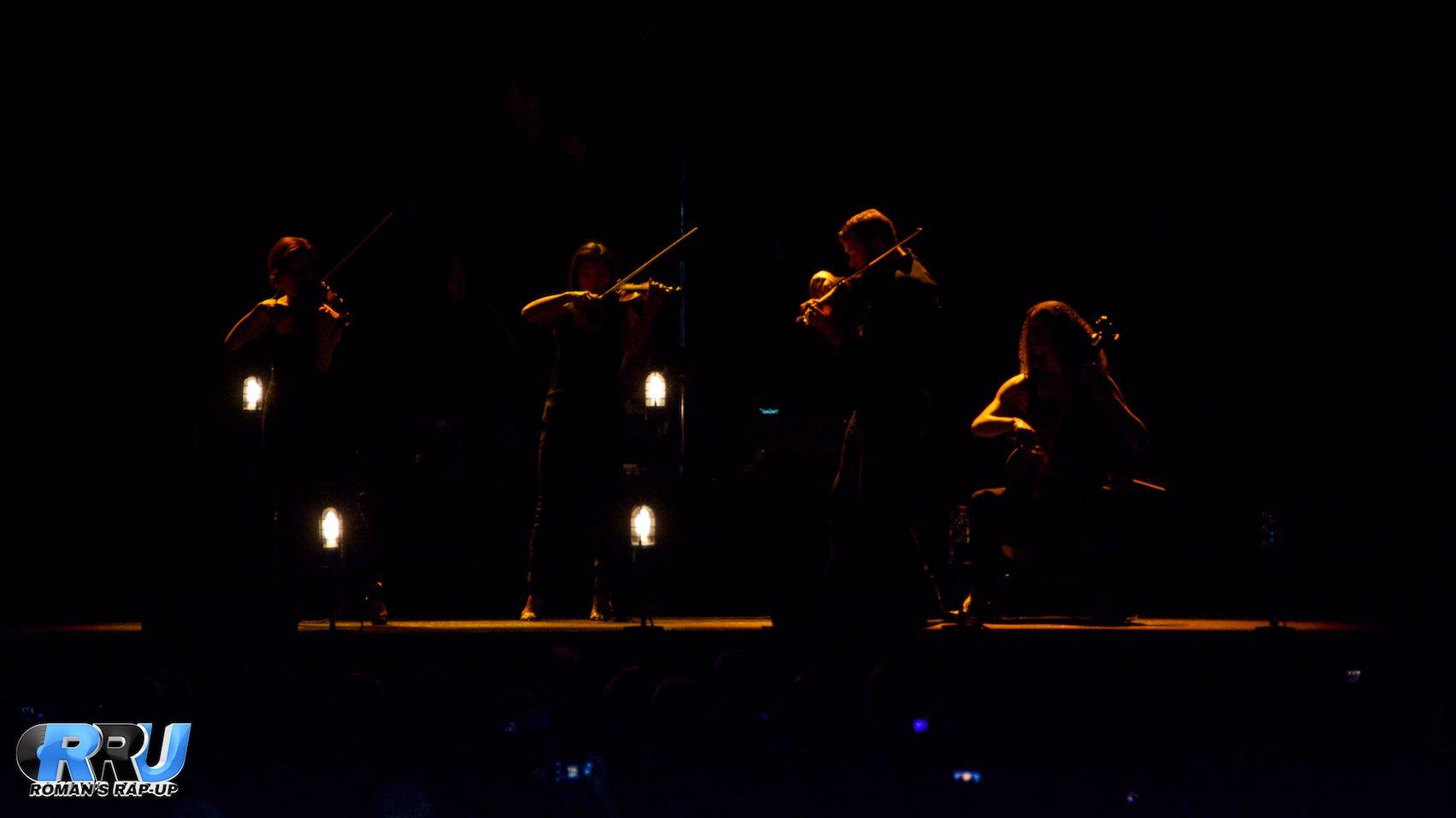 John Legend 9.jpg