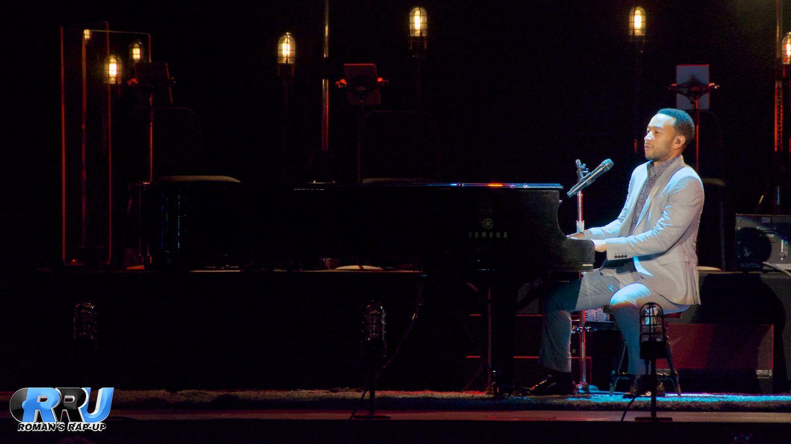 John Legend 14.jpg