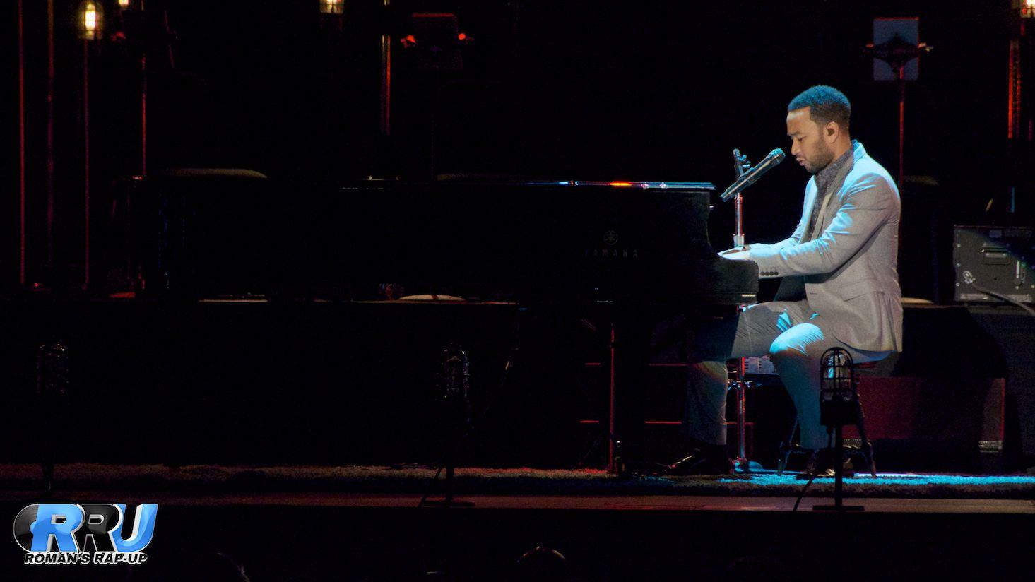 John Legend 15.jpg