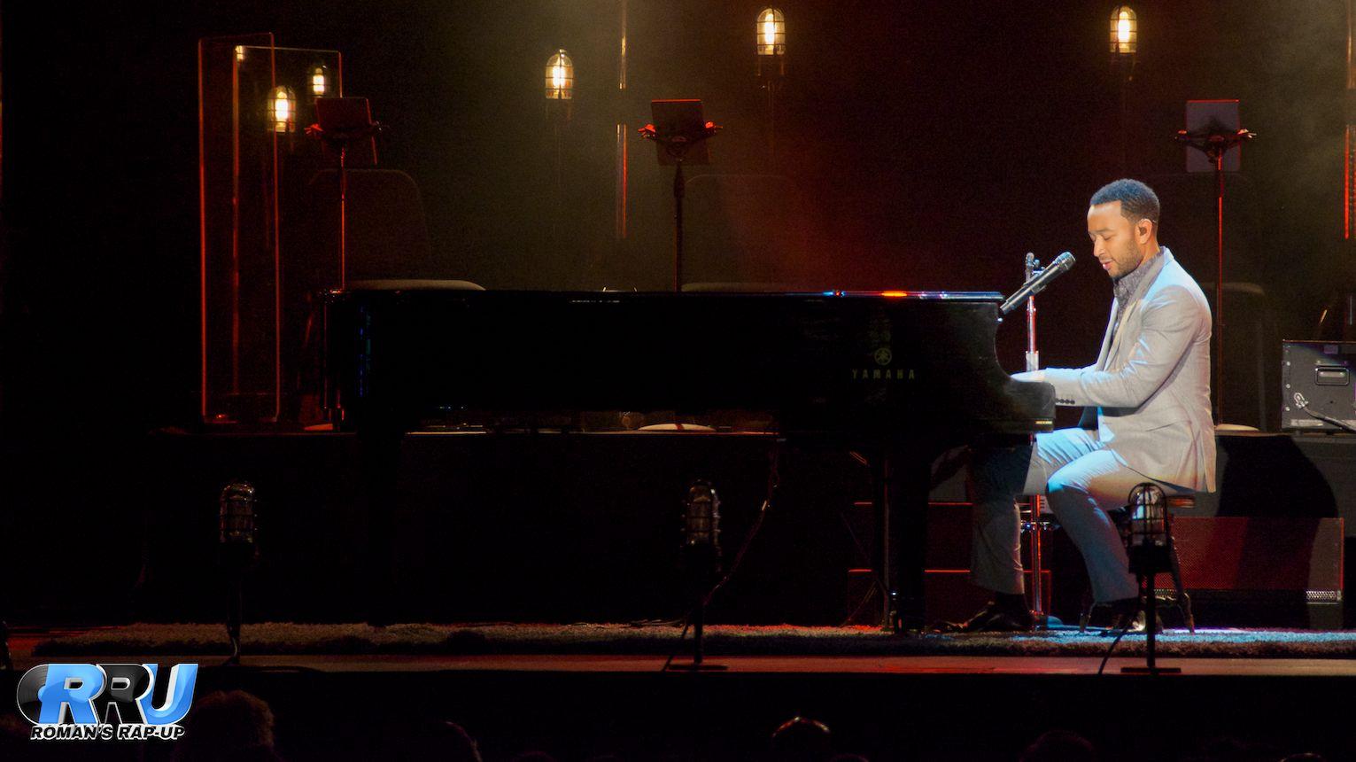 John Legend 19.jpg
