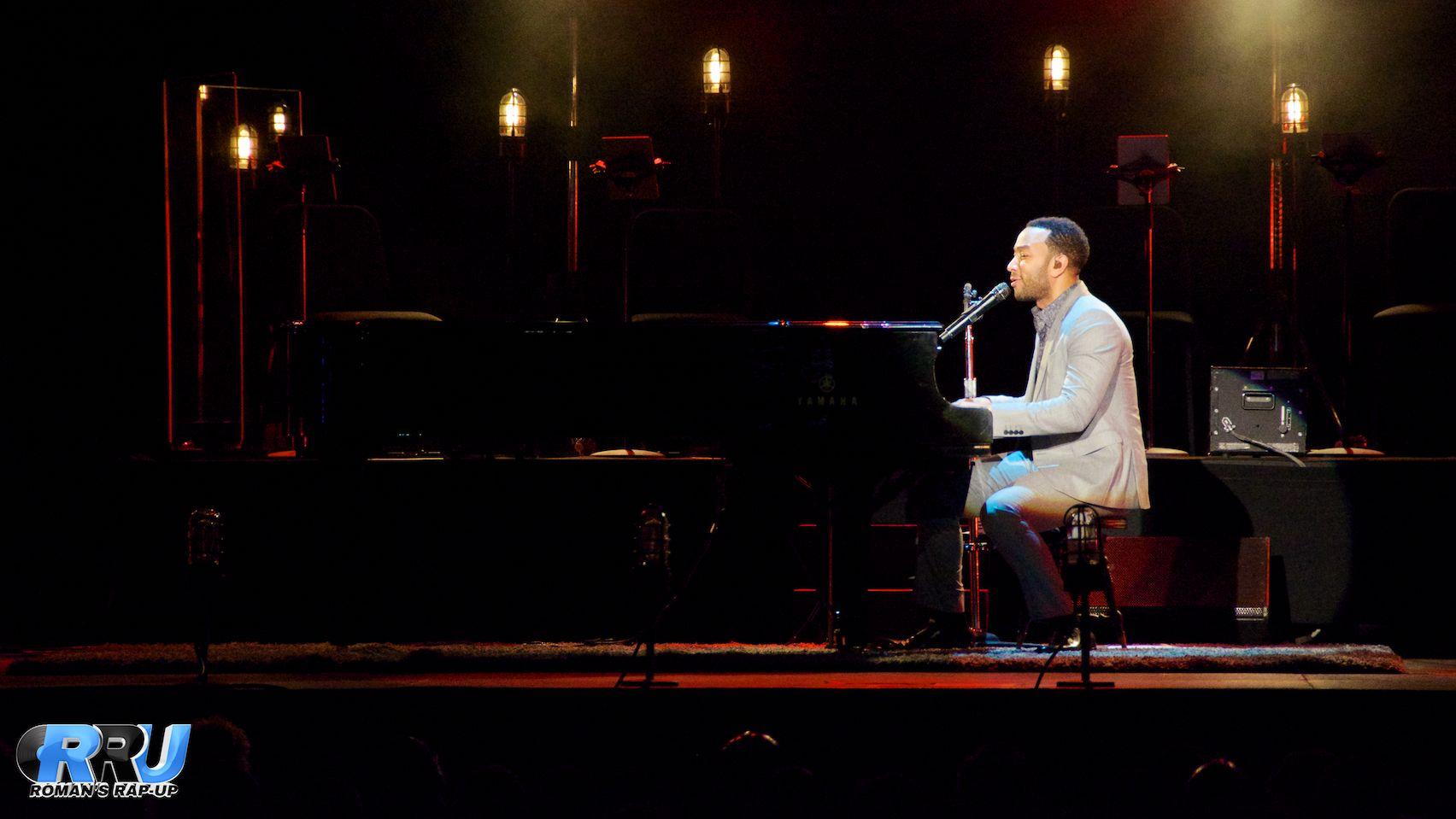 John Legend 20.jpg