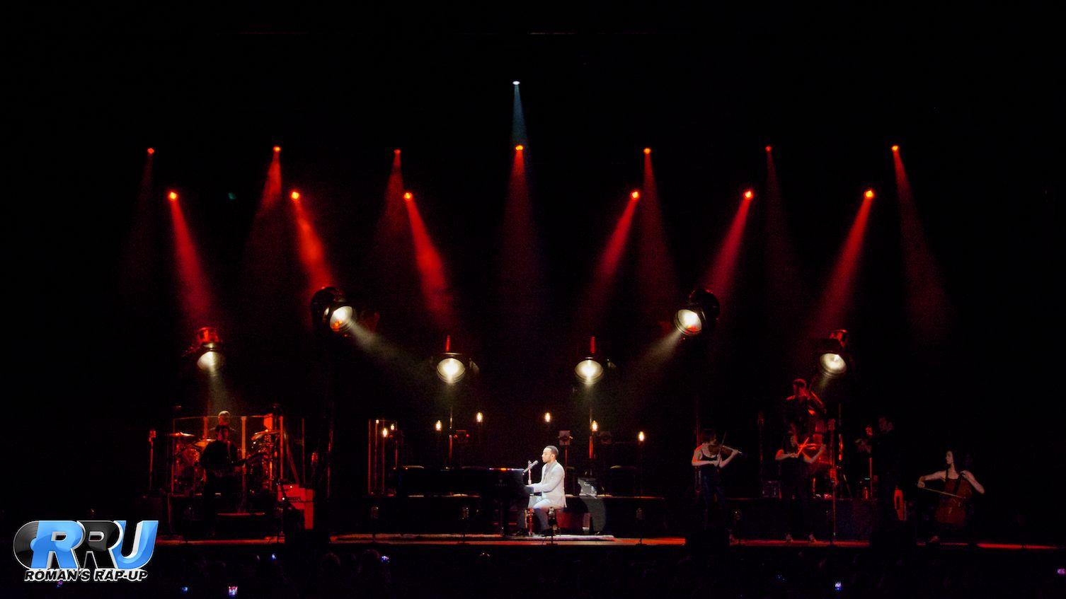 John Legend 21.jpg