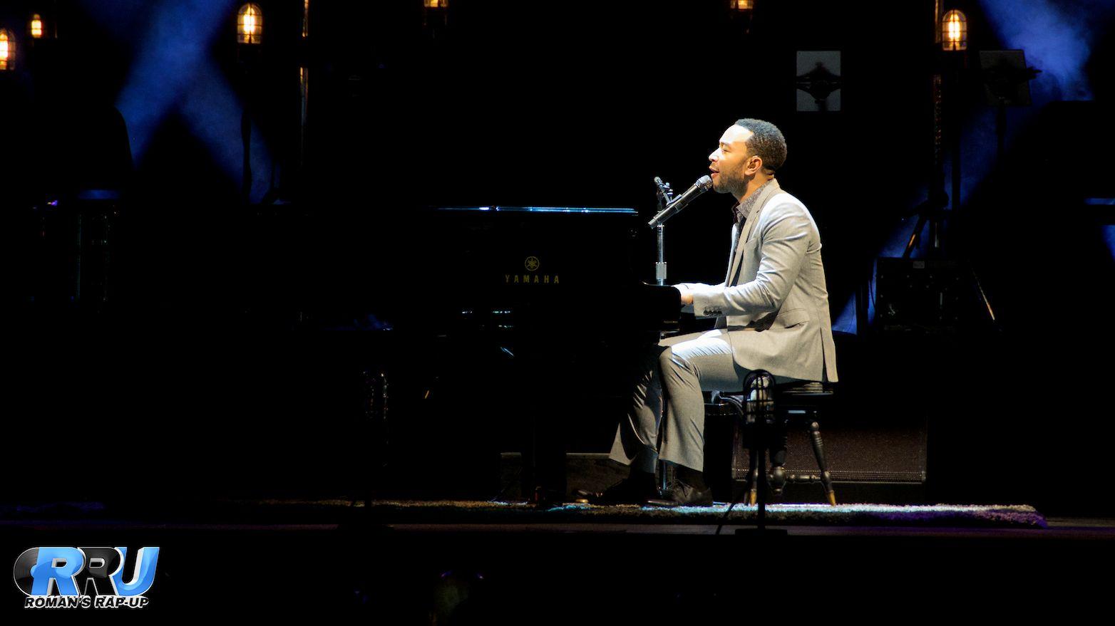 John Legend 25.jpg
