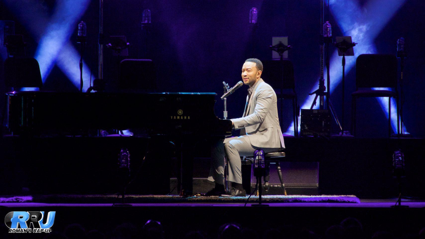 John Legend 28.jpg