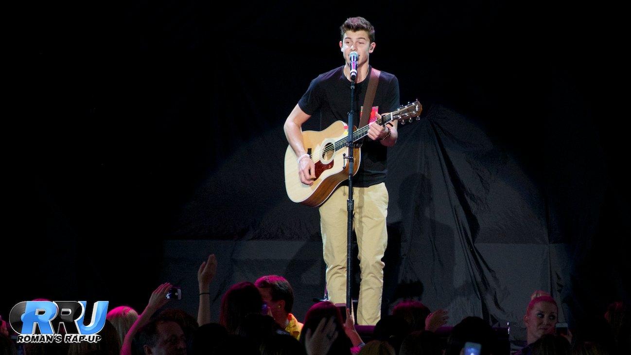 Shawn Mendes 7.jpg