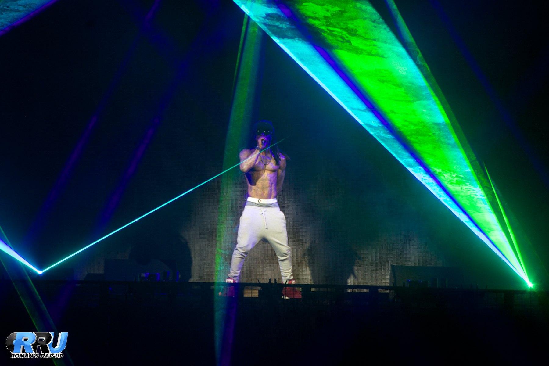 Drake Vs. Lil Wayne 12.jpg