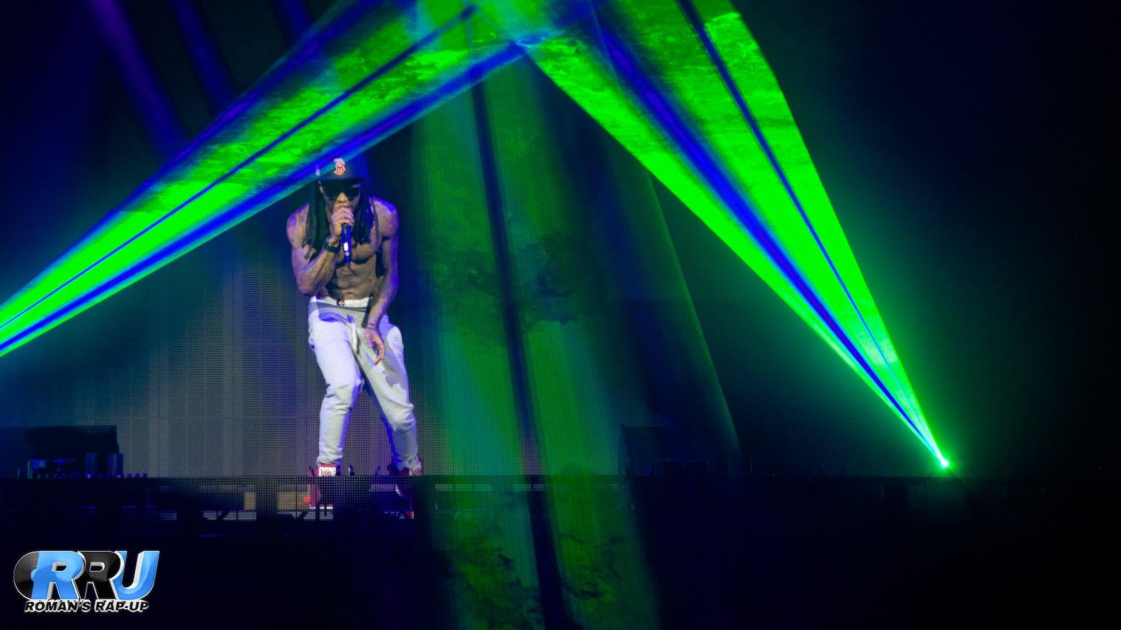 Drake Vs. Lil Wayne 21.jpg