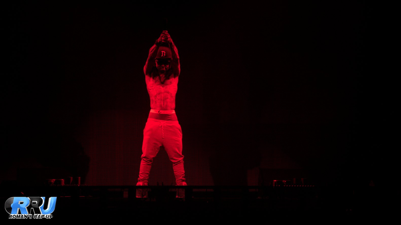Drake Vs. Lil Wayne 24.jpg