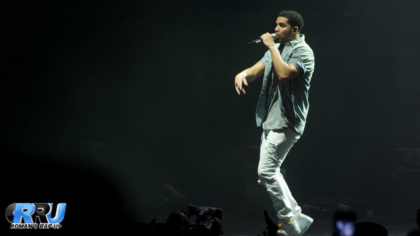 Drake Vs. Lil Wayne 26.jpg