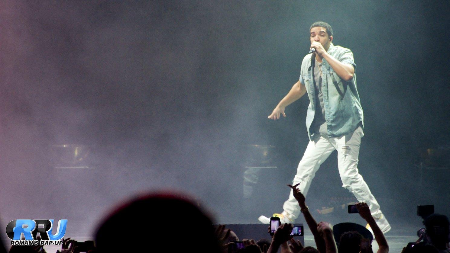 Drake Vs. Lil Wayne 28.jpg