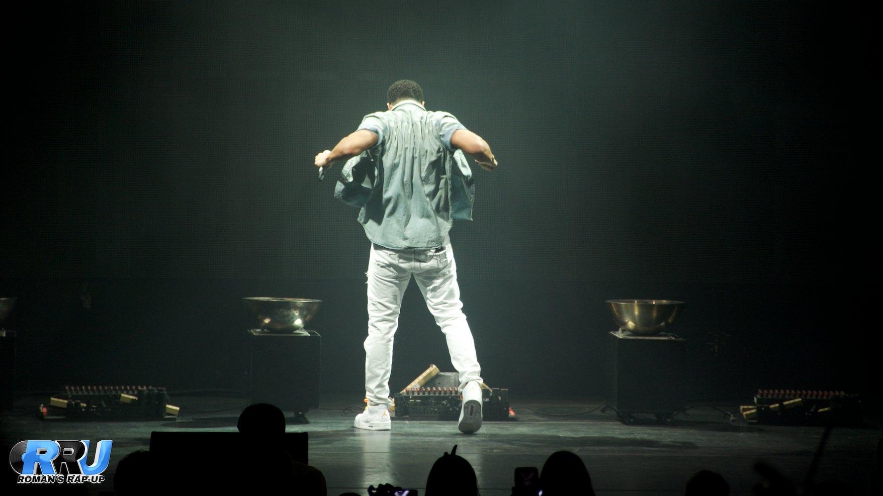 Drake Vs. Lil Wayne 29.jpg