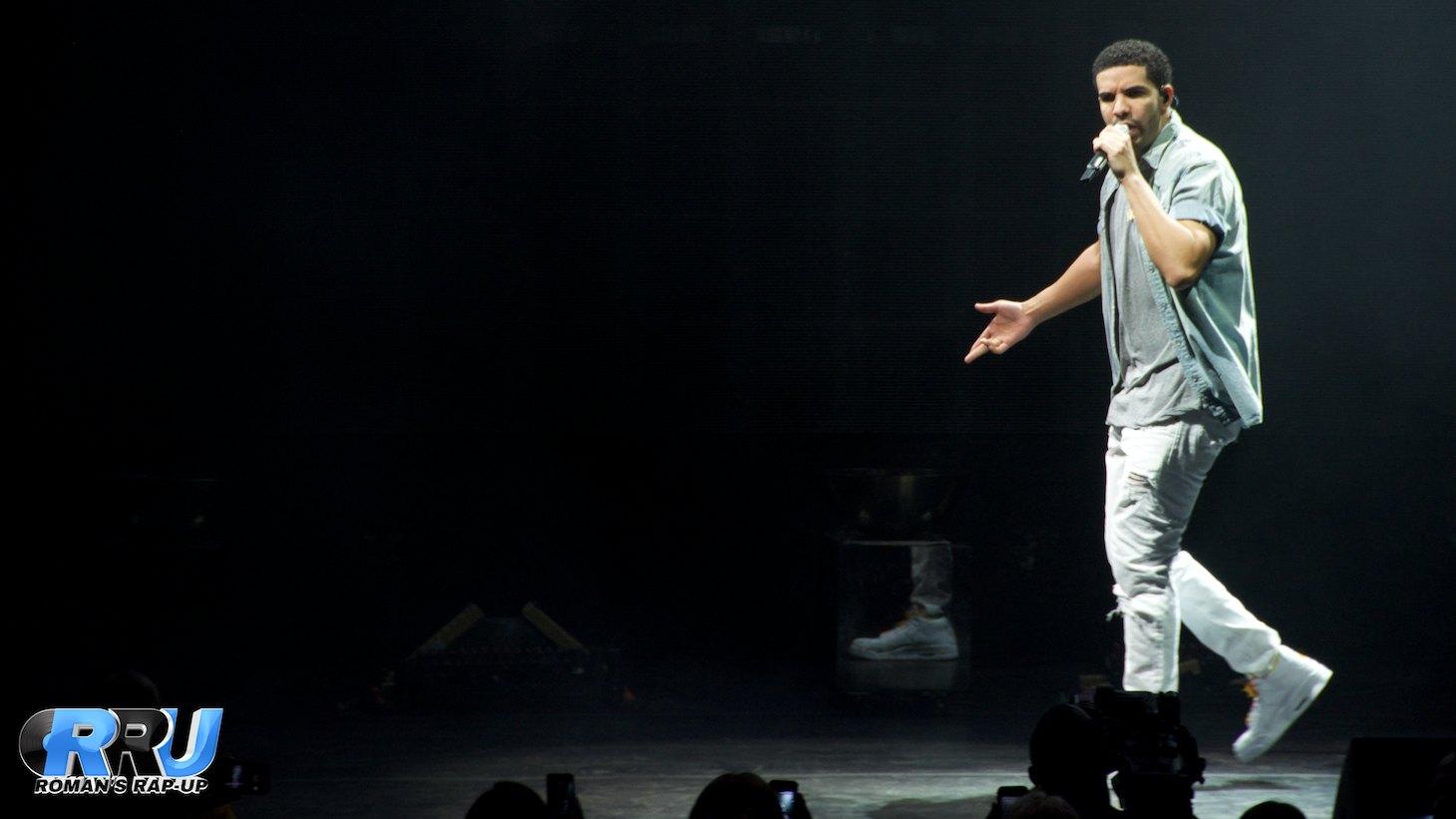 Drake Vs. Lil Wayne 30.jpg