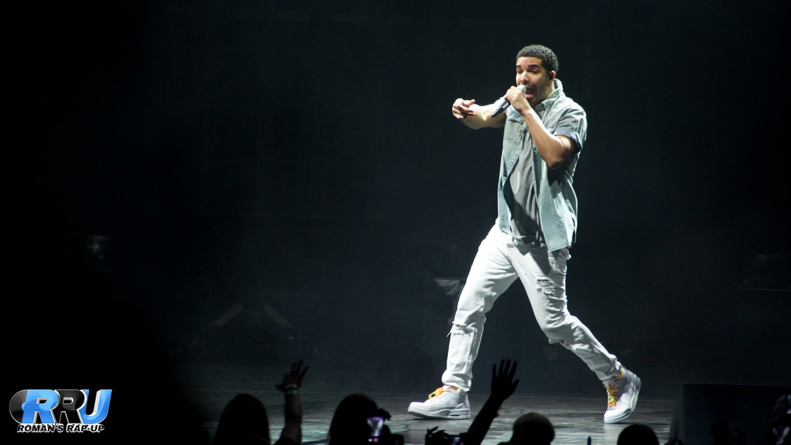 Drake Vs. Lil Wayne 32.jpg