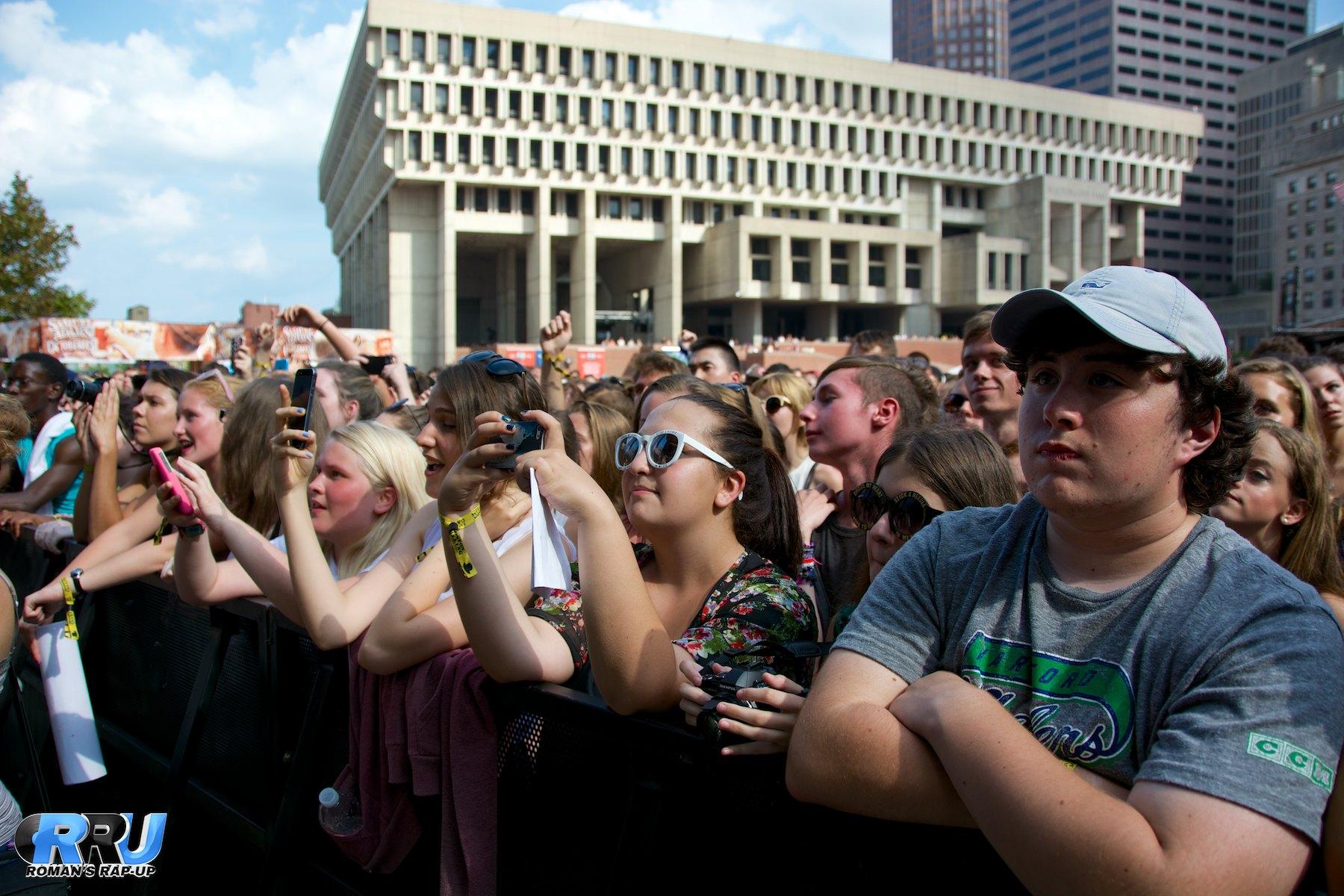 Boston Calling Day 2 10.jpg