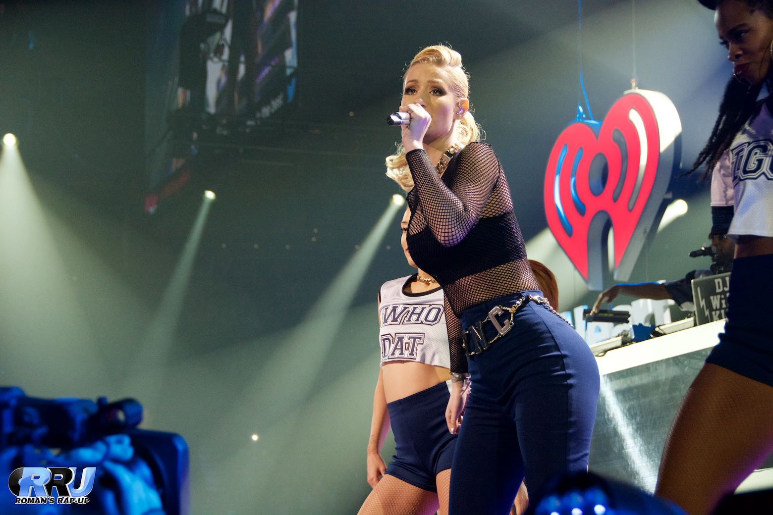 Jingle Ball  60.jpg