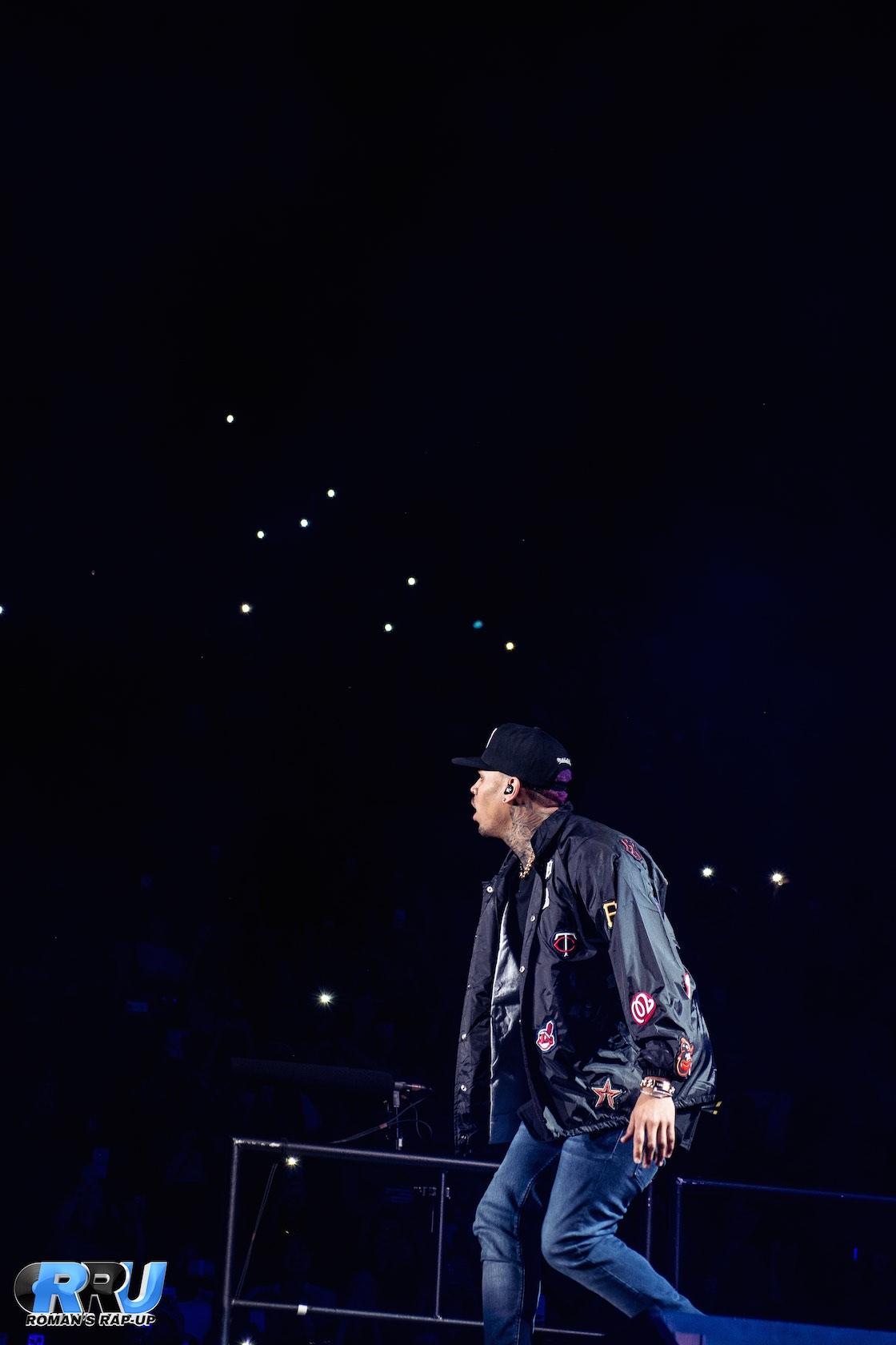 Chris Brown 3.jpg