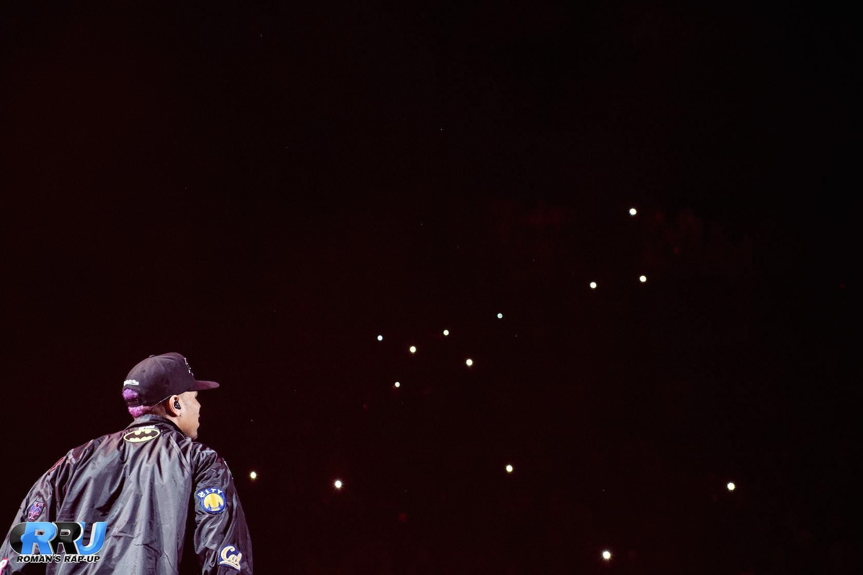 Chris Brown 4.jpg