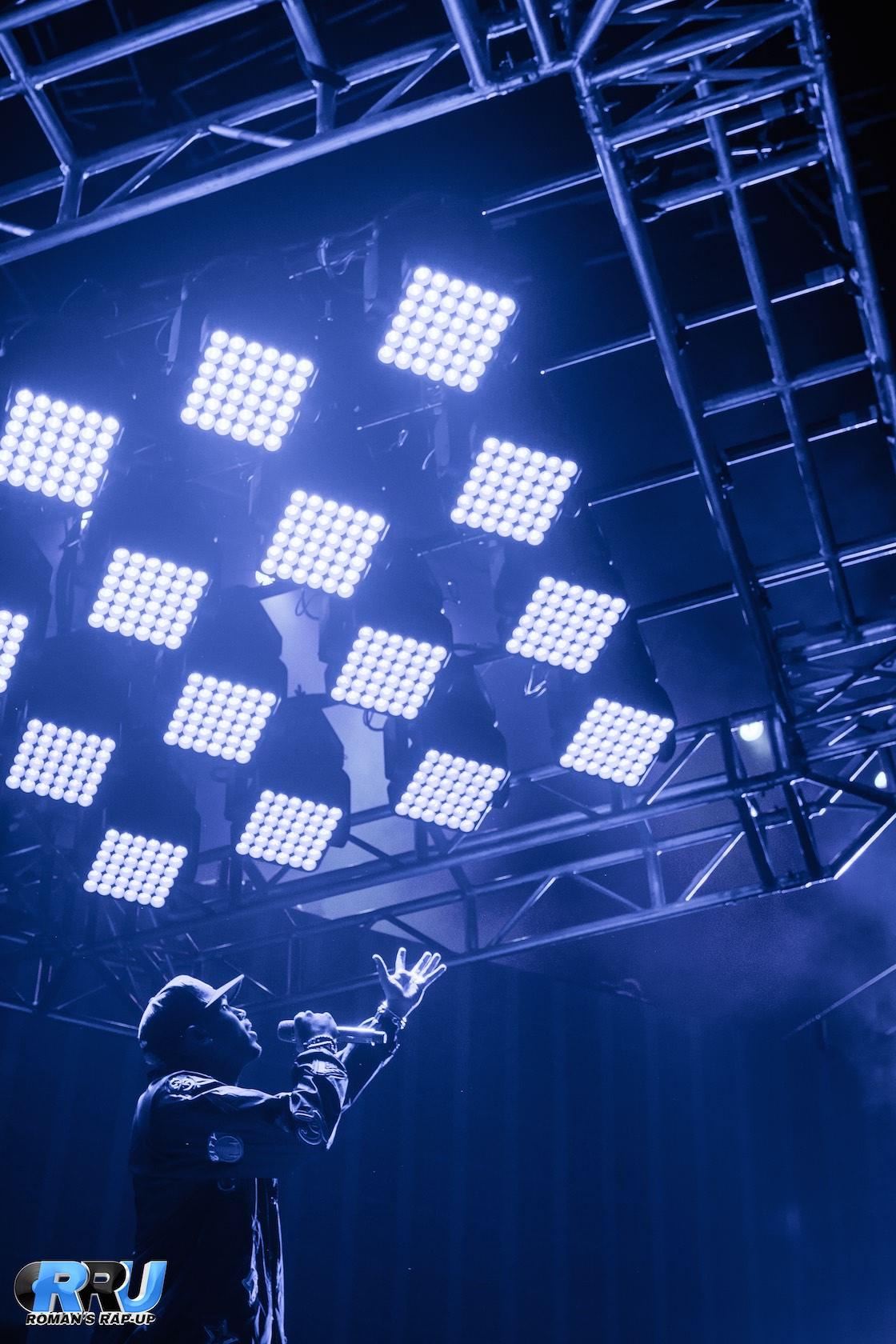 Chris Brown 1.jpg