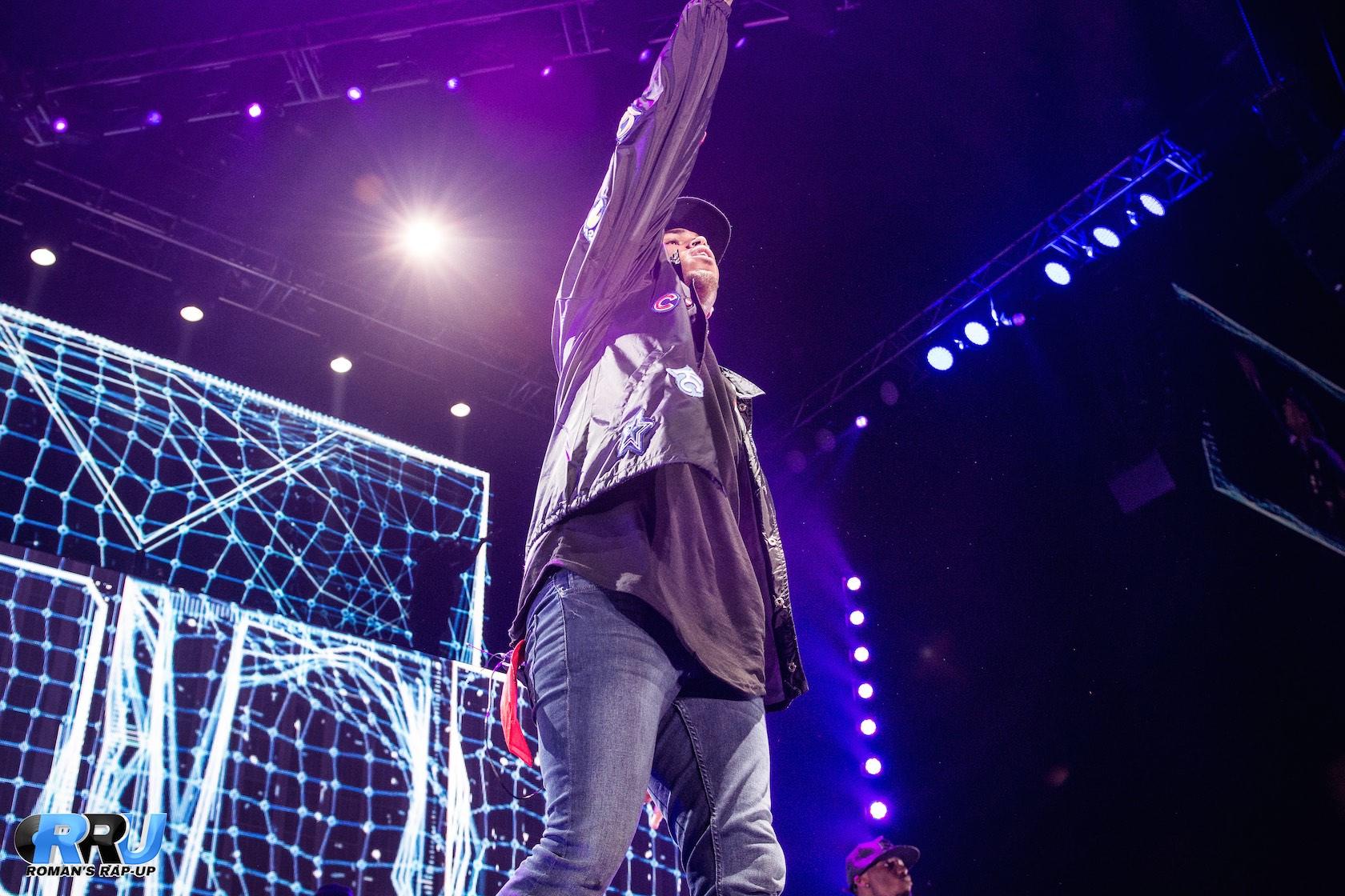 Chris Brown 7.jpg