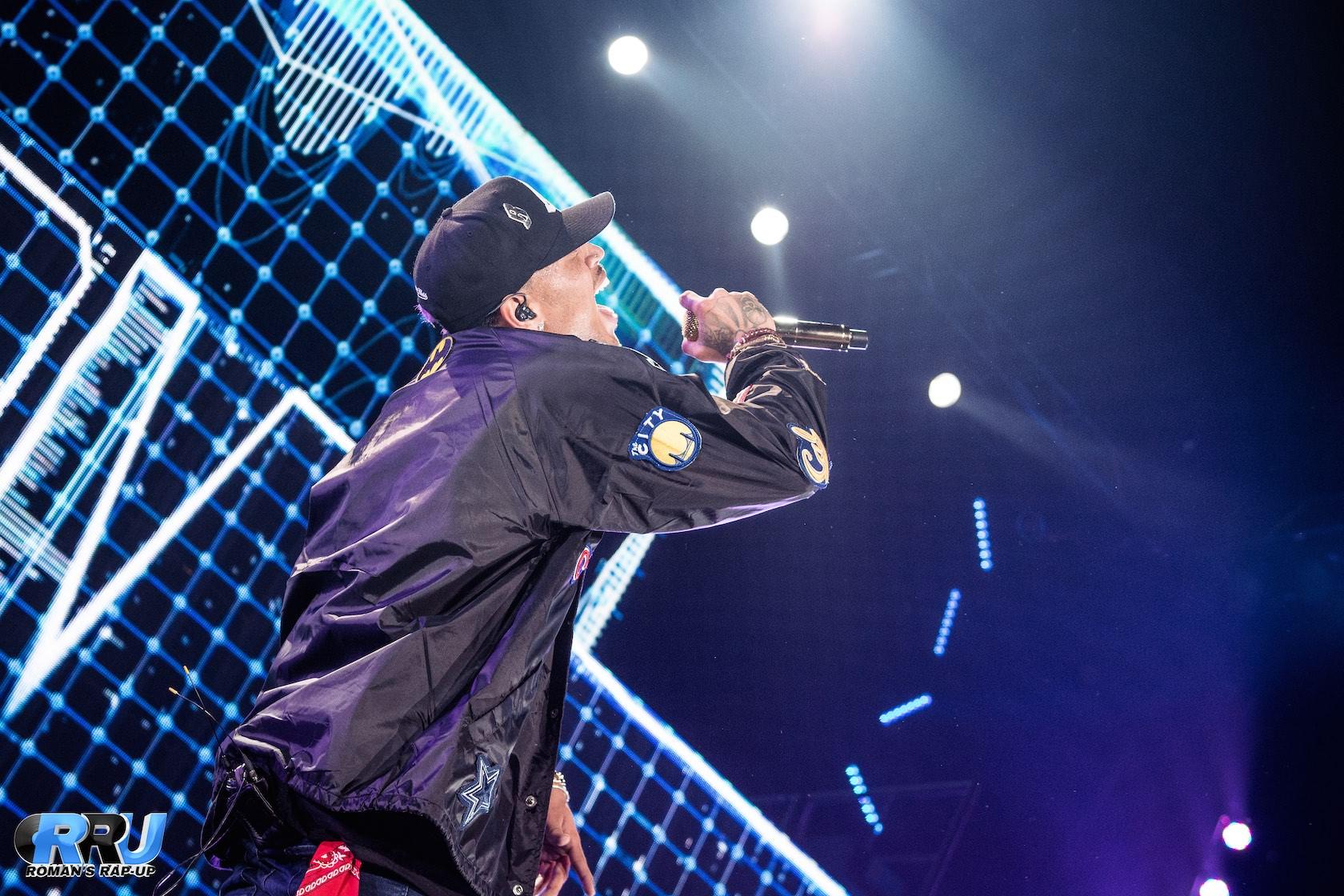 Chris Brown 10.jpg