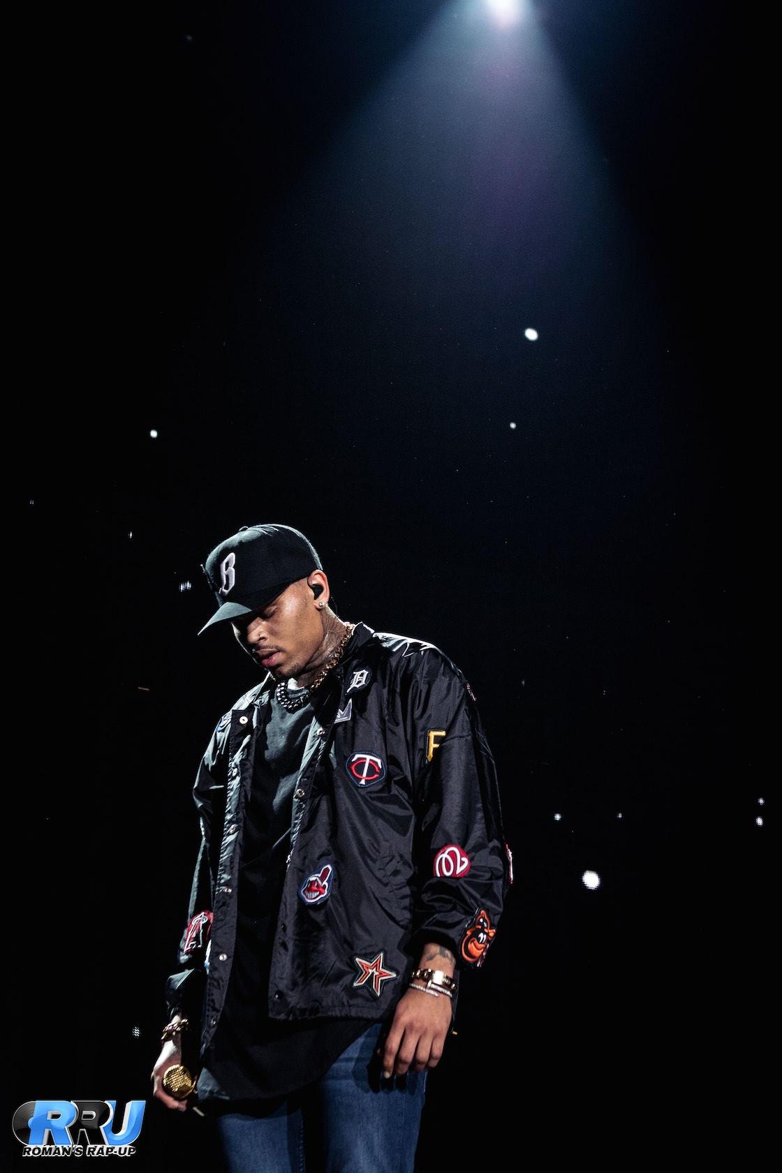Chris Brown 12.jpg