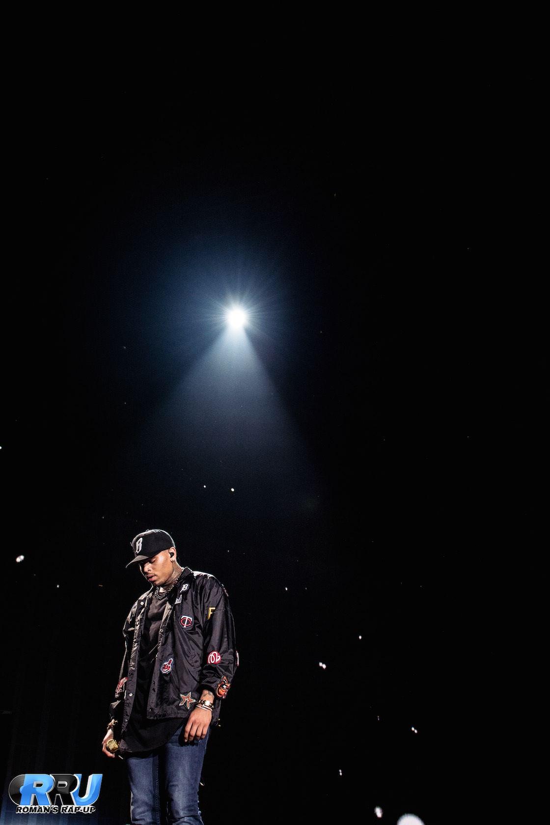 Chris Brown 14.jpg