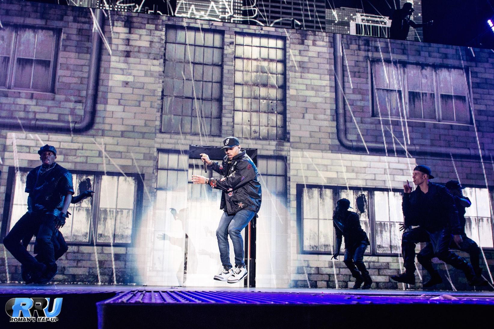 Chris Brown 13.jpg