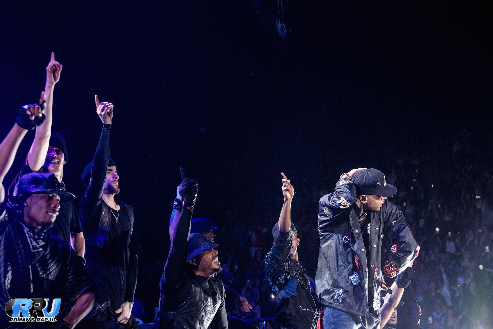 Chris Brown 17.jpg