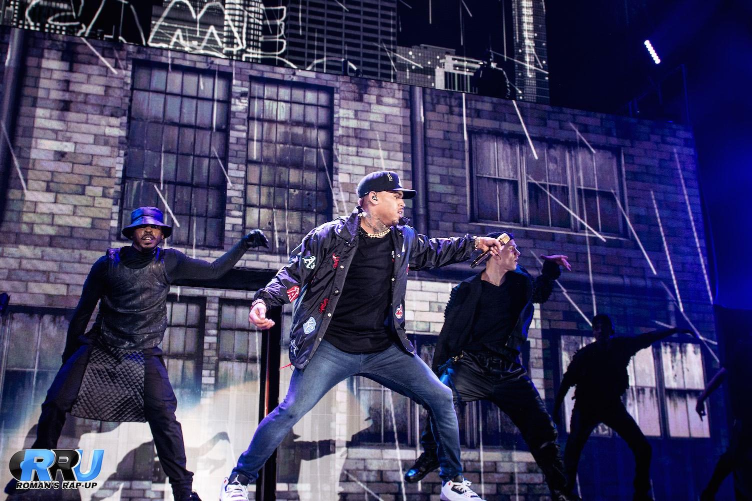 Chris Brown 19.jpg