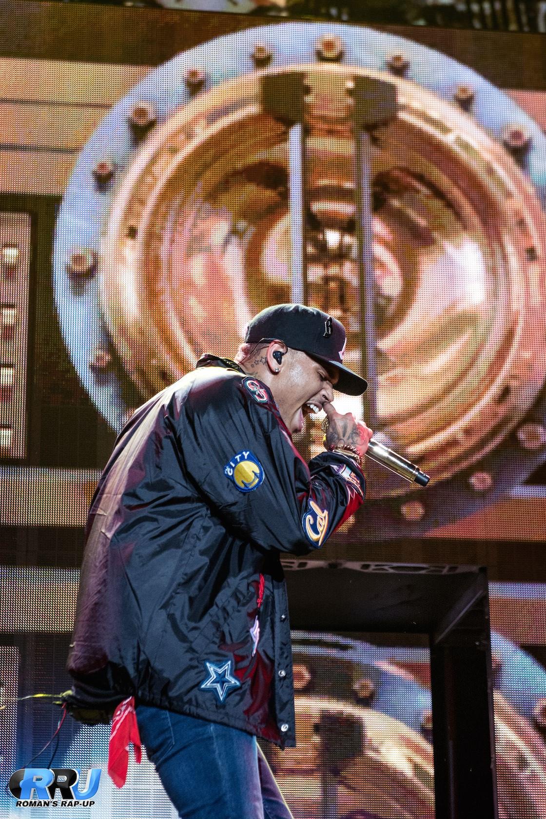 Chris Brown 20.jpg