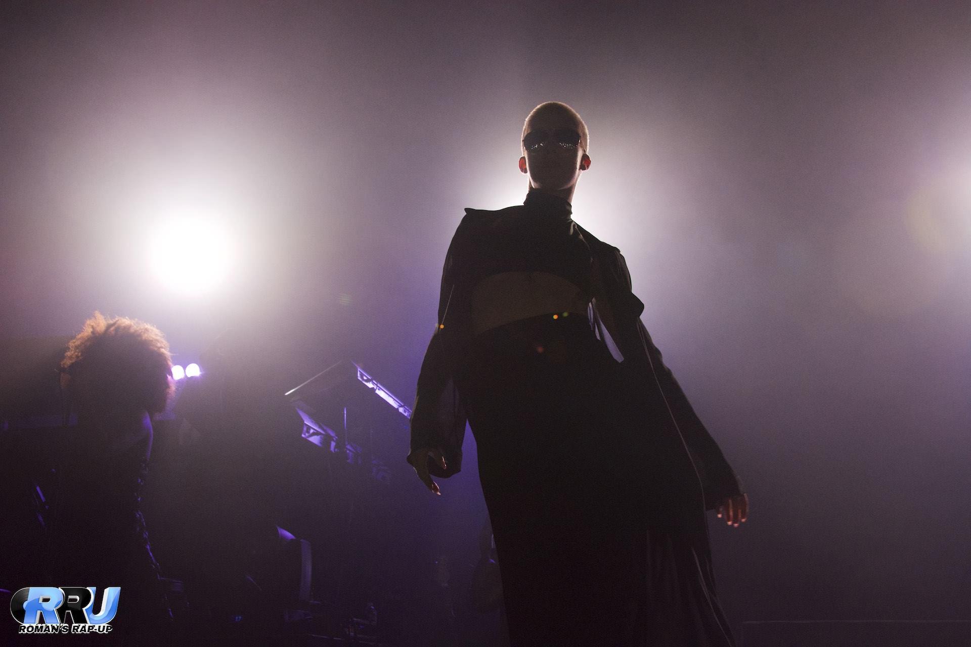 Ciara 3.jpg