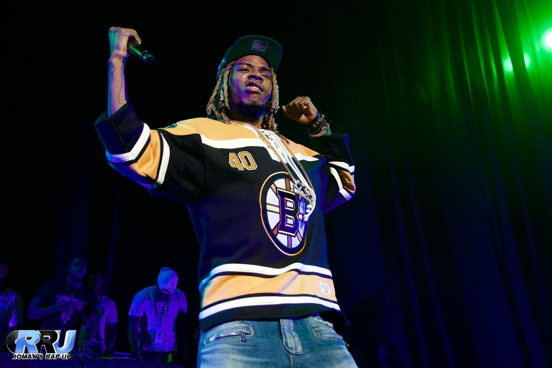 Chris Brown  5.jpg