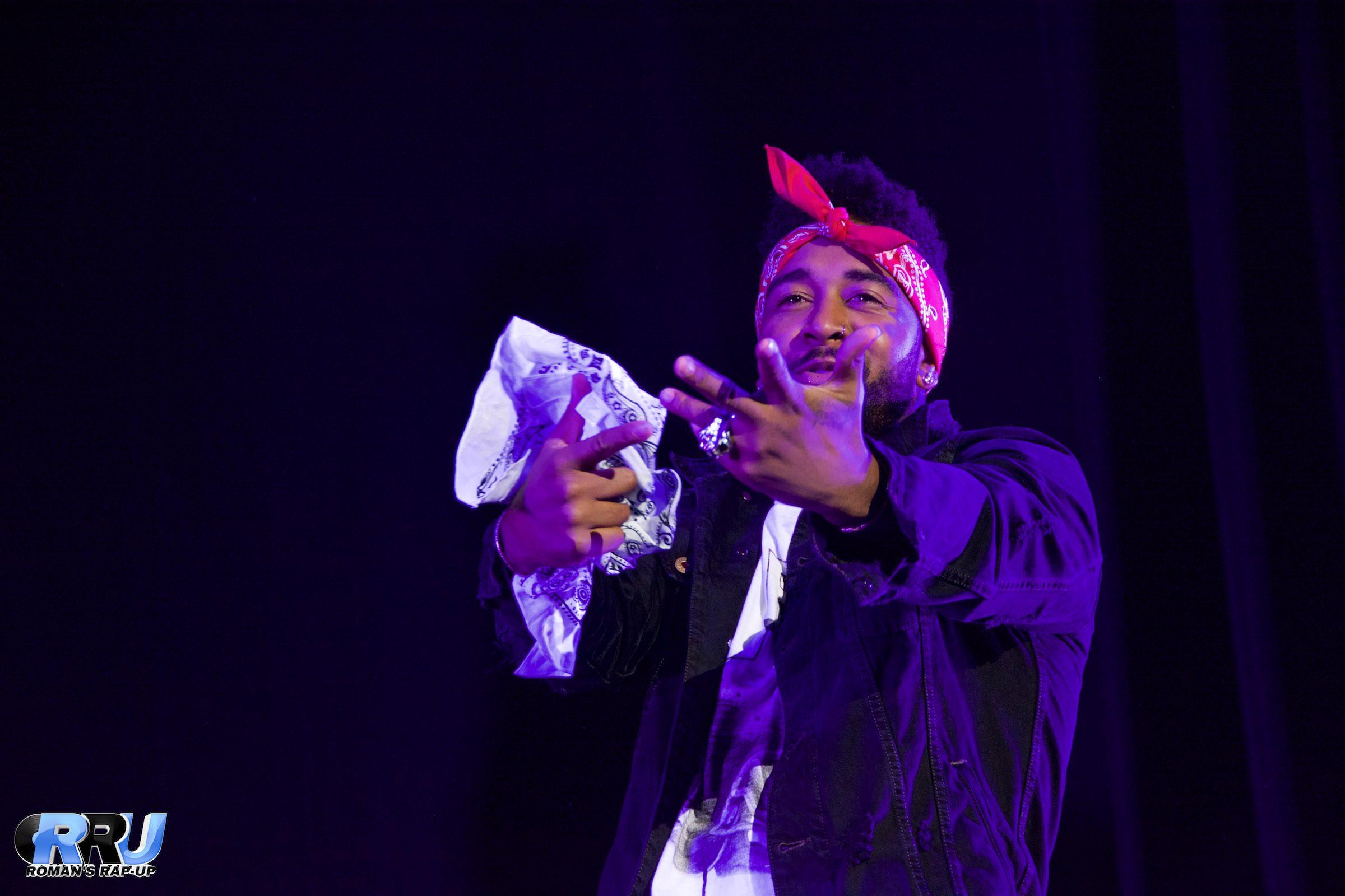 Chris Brown  15.jpg