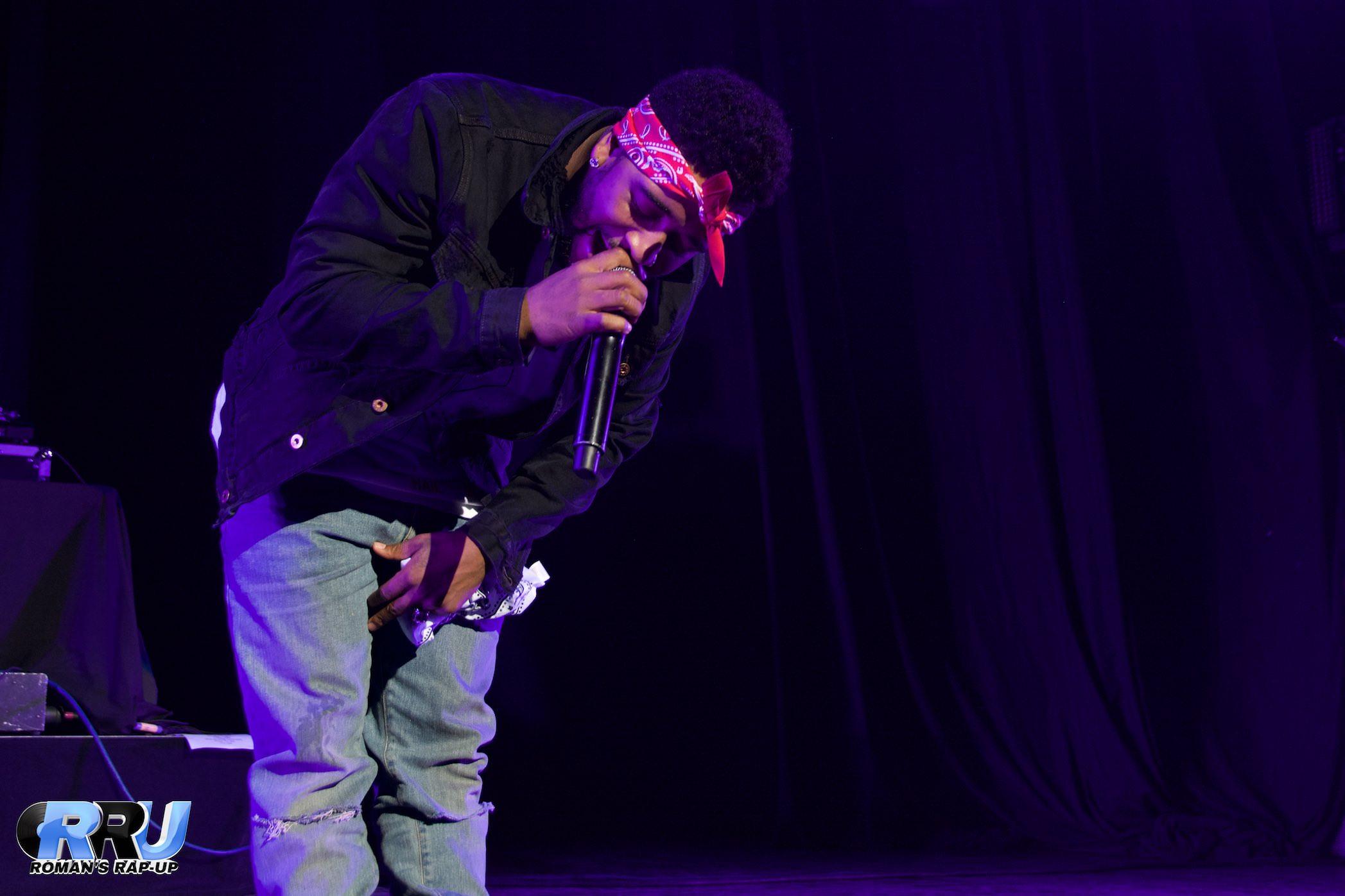 Chris Brown  18.jpg