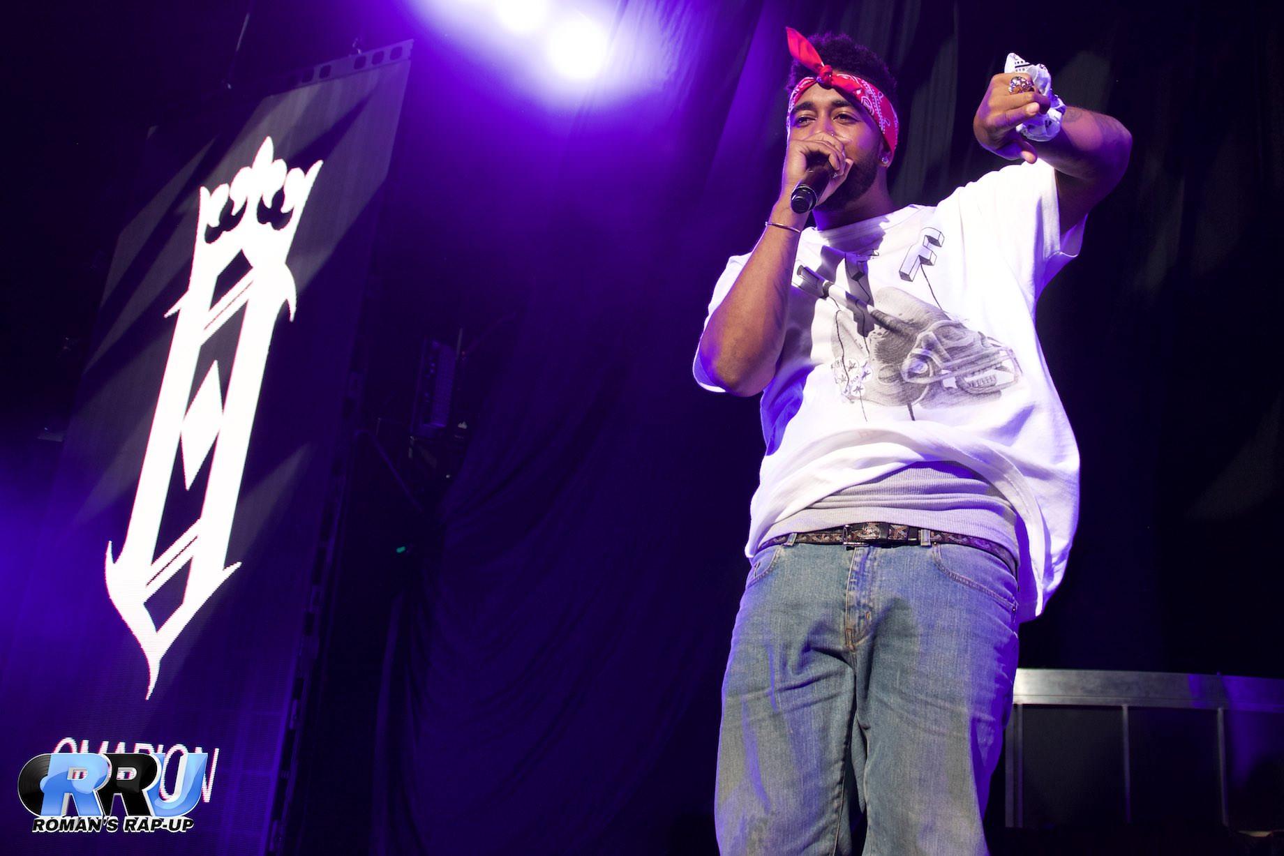 Chris Brown  21.jpg