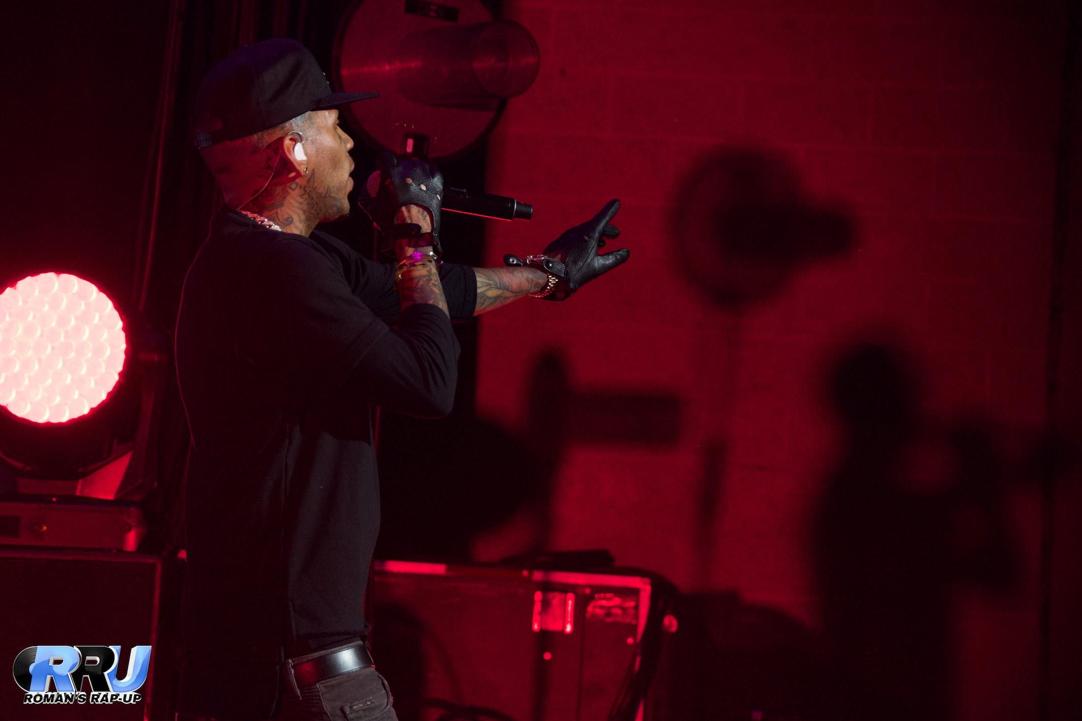 Chris Brown  27.jpg