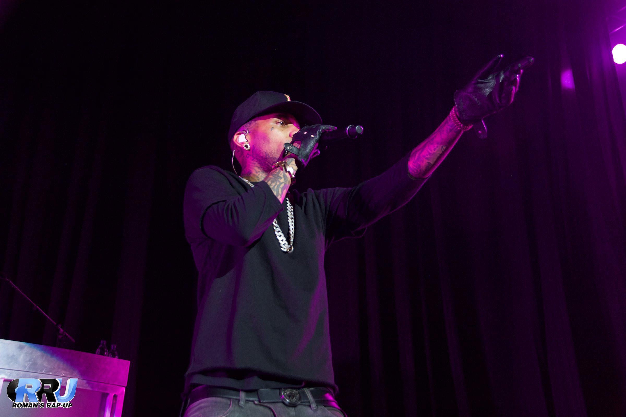 Chris Brown  28.jpg