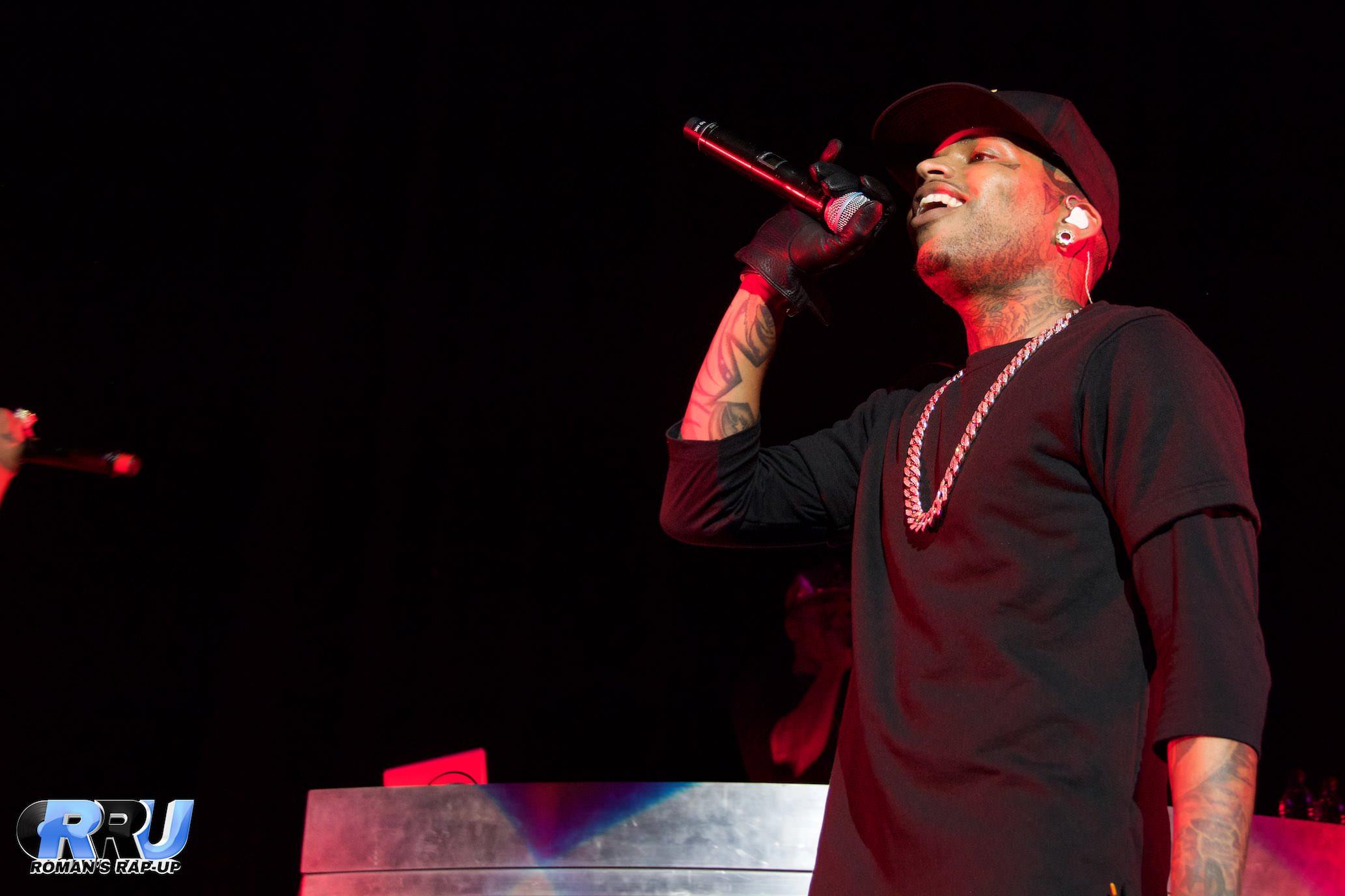 Chris Brown  30.jpg